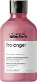 Loreal Pro Longer Шампунь для восстановления волос по длине 300 мл.