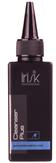 Irisk Жидкость для снятия липкого слоя Cleanser Plus 100 мл.