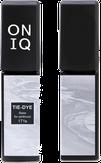 ONIQ Tie Dye Базовое покрытие для педикюра 171s