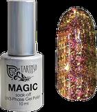 Tartiso Magic Гель-лак №103 10 мл.