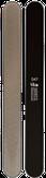 Mertz A547 Пилка лазерная