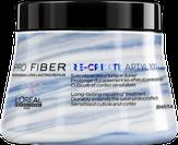 Loreal Pro Fiber Re-Create Маска для восстановления тонких волос 200 мл.