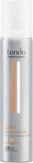 Londa LIFT IT Мусс для создания прикорневого объема сильной фиксации 250 мл.