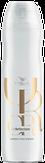 Wella Oil Reflections Шампунь для интенсивного блеска волос 250 мл.