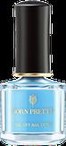 Born Pretty Жидкая лента-защита голубая 6 мл