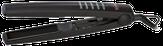 GA.MA Щипцы-выпрямители керамические с терморегулятором (1041)