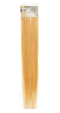 Hairshop 5 Stars. Волосы на капсулах № 10.3 (613), длина 40 см. 20 прядей