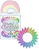 Invisibobble KIDS magic rainbow Резинка для волос