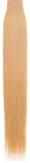 Hairshop 5 Stars. Волосы на лентах, цвет № 9.03 (25), длина 50 см. 20 полосок