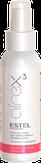 Estel Professional Airex Push-up Спрей для прикорневого объема волос сильная фиксация 100 мл.