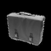 Eagle Fortress Сумка для парикмахерских инструментов 34.5x11.5x29 см.
