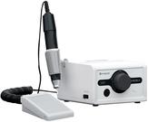 Strong Аппарат для маникюра 211/H400RU (без педали в коробке 37 000 об/мин)