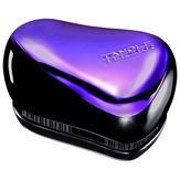 Tangle Teezer Compact Styler Purple Dazzle Расческа для волос