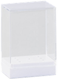 HDFREZA Подставка на 7 насадок (оранж) 03250