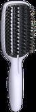 Tangle Teezer Blow-Styling Full Paddle Расческа для средних и длинных волос