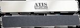 Atis Файлы сменные на основу S 14/135 мм,, 180 грит