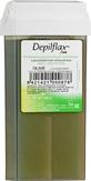 Starpil Воск для эпиляции в картридже, цвет оливковый 110 гр.