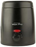 T&H Воскоплав  для парафина и воска Parafin Wax Pro 200