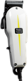 Wahl Машинка для стрижки Super Taper