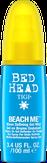 TiGi Beach Me Гель-спрей для создания пляжных локонов 100 мл.