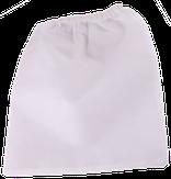 Irisk Сменный мешок для пылесборника