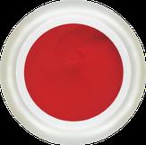 Tartiso Gum Гель №4, цвет красный 5 гр.