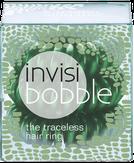 Invisibobble C U Later Alligator Резинка для волос, цвет зеленый 3 шт.