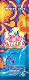 Soleo Surf Крем ускоритель для солярия для чувствительной кожи 15 мл