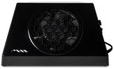 MAX Настольный маникюрный пылесос Max Ultimate 6 черный (белая подушка) 65W