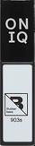 ONIQ Retouch Базовое покрытие Rubber base, 6 мл. OGP-903s