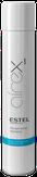 Estel Professional Airex Лак для волос эластичная фиксация 400 мл.