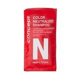 Concept Шампунь-нейтрализатор для волос после окрашивания 15 мл