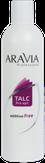 Aravia Тальк без отдушек и химических добавок, 300 мл