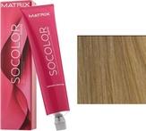 Matrix Socolor Beauty 10NW Очень-очень светлый блондин натуральный теплый