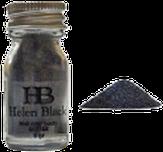 Helen Black Пыль в банке № 106
