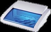 Irisk Прибор для обработки инструментов УФ мод. 9007
