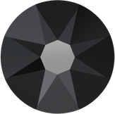 Swarovski Elements Стразы 2058 ss 5 Crystal Cosmojet 1,8 мм. 144 шт.