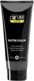 Nirvel Nutre Color Цветная гель-маска, цвет пепельный 200 мл. 8283