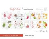 Lucky Rose Слайдер-дизайн 2Fingers-20
