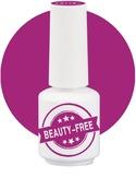 Beauty-Free Гель-лак № 116, 8мл.