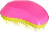 Tangle Teezer Original Pink Rebel Расческа для волос 371005