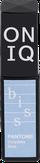 ONIQ Гель-лак для ногтей PANTONE 037s, цвет Corydalis Blue OGP-037s
