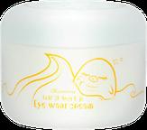 Elizavecca Gold CF-Nest B-Jo Eye Want Cream Крем для век на основе ласточкиного гнезда 100 мл.