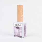Boheme База для гель-лака камуфлирующая Impressionism 2, 10 мл.