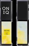 ONIQ Tie Dye Гель-лаку для педикюра 169s Lemon