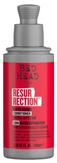 TiGi Bed Head Resurrection Кондиционер для сильно поврежденных волос 100 мл.