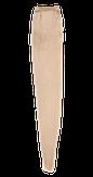 Hairshop Волосы на трессах, цвет № 60, длина 50 см. (113 гр.)