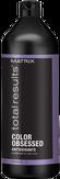 Matrix Color Obsessed Кондиционер для окрашенных волос 1000 мл.