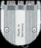 Moser Нож филировачный к машинке 1854 GENIO PLUS