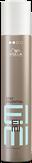 Wella EIMI Лак для волос легкой фиксации 300 мл. Stay Essential